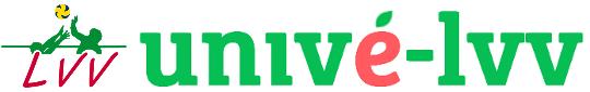 Univé-LVV